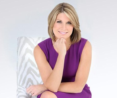 Watch Nicolle Wallace fire back at critics who call her 'Kardashian illiterate'