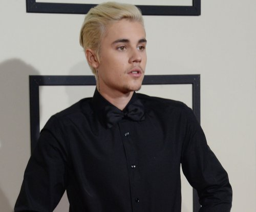 Justin Bieber raises questions during Boston visit
