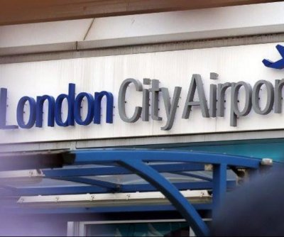 London City Airport evacuated after sudden sickness of passengers