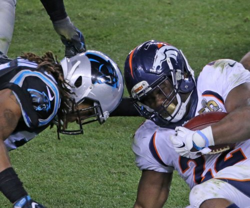 Supreme Court upholds NFL's $1B concussion deal, allowing payments to begin