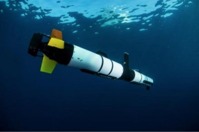 China agrees to return U.S. underwater drone, Pentagon says