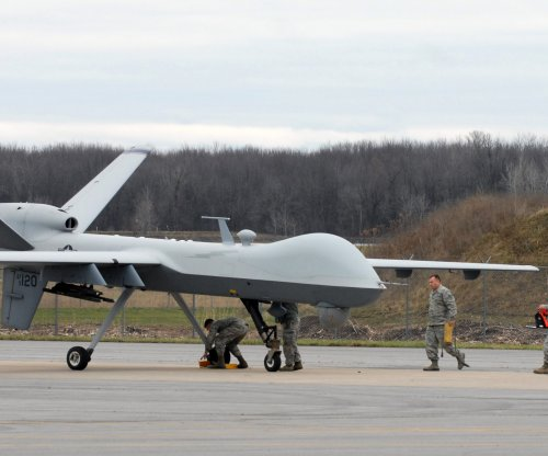 28 Yemen al-Qaida in the Arabian Peninsula militants killed in U.S. airstrikes