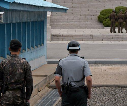 North Korea OKs South Korean delegation for June anniversary