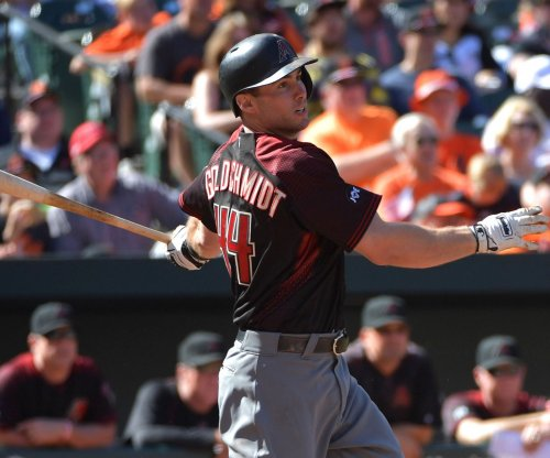 Late surge sends Arizona Diamondbacks past reeling Philadelphia Phillies