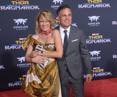 Mark Ruffalo accidentally livestreams 'Thor: Ragnarok' on Instagram