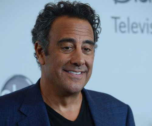 Brad Garrett joins 'I'm Dying Up Here' for Season 2