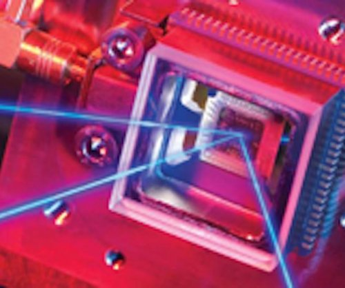 Physicists find new ways to manipulate light, paving way for quantum tech