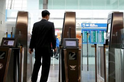 South Korea uncovers hundreds of undocumented workers on tourist visas