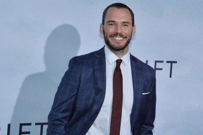 Netflix acquires Sam Claflin, Olivia Munn romantic comedy