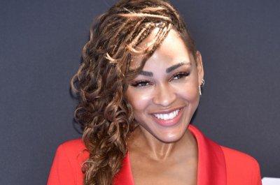 Meagan-Good,-Chiké-Okonkwo-land-leads-in-Lifetime's-'Death-Saved-My-Life'