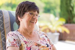 Menopausal hormone therapy may reduce odds for dementia in women