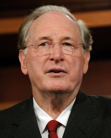 Senator vows to fight coal removal veto