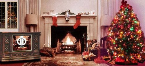 'Yule Log' available online and on cable TV through Jan. 2