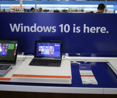 Major boost in Windows 10 use three days after debut, Microsoft says