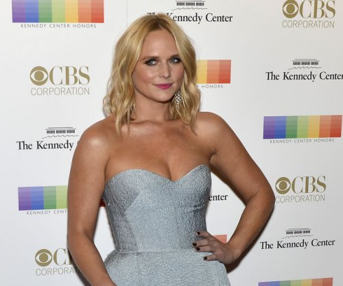 Miranda Lambert to perform with Billy Gibbons and Keith Urban at the ACMs