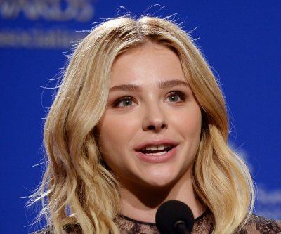 Chloe Grace Moretz on Brooklyn Beckham romance: Dating in spotlight 'horrible'