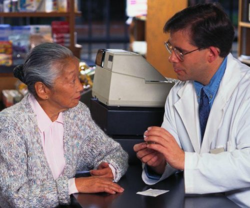 Lack of pharmacy access may send some seniors back to hospital