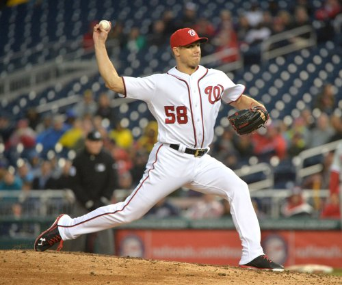 Boston Red Sox, Chicago Cubs interested in signing Jonathan Papelbon