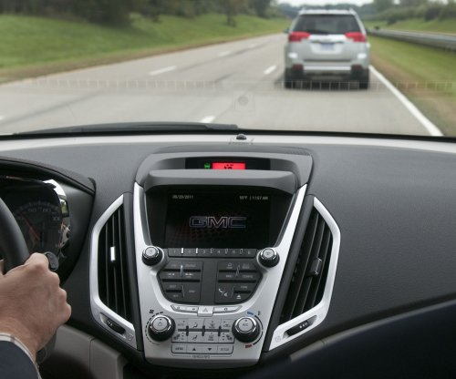 AAA study cites speeding, distractions in rising rate of teen driving deaths