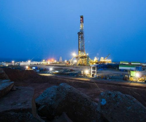Genel Energy looking for strong year in Kurdish Iraq