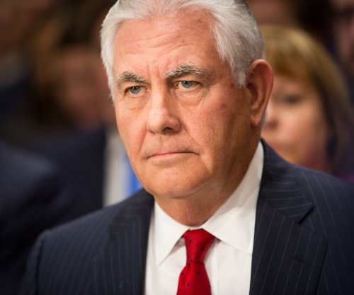 State Department offering buyouts to reduce ranks