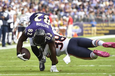 Defense, toughness put Baltimore Ravens back into playoff picture