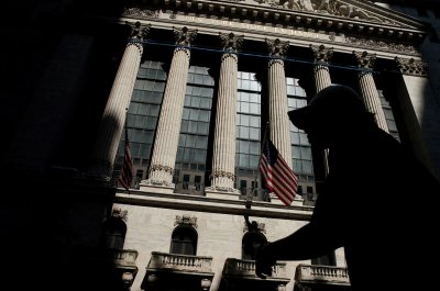 Markets close at record highs amid rumors of Fed interest rate cut