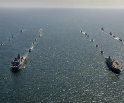 NATO's BALTOPS 2020 exercise to involve 19 countries