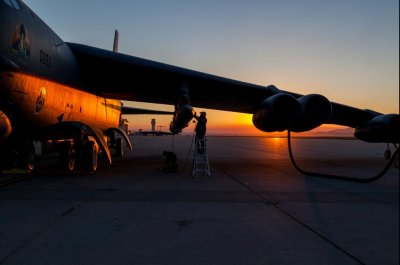 Pentagon aims to field hypersonic weapons by mid-2020s