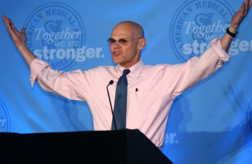WH pushes back at Carville's criticism