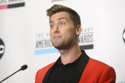 Lance Bass gets engaged to Michael Turchin in New Orleans