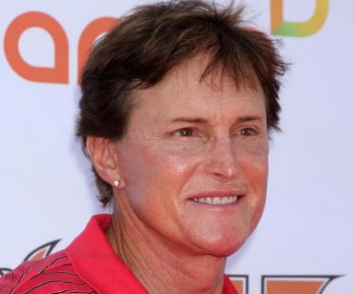 Bruce Jenner asks Kardashians to stop talking to the media about his sex change