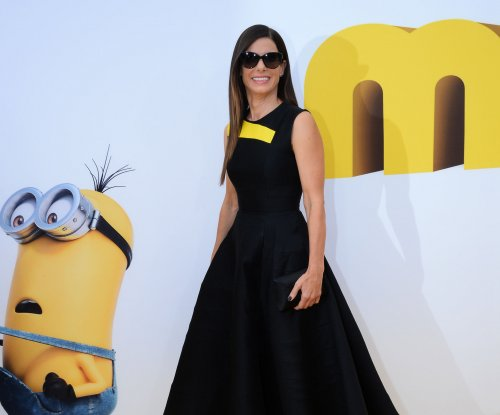 Sandra Bullock speaks out against women's treatment in media