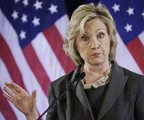 Hillary Clinton to appear before Benghazi panel in October