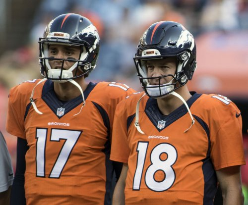 Denver Broncos-Chicago Bears: Keys to game and who will win