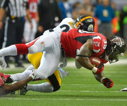 New England Patriots expected to sign RB Steven Jackson