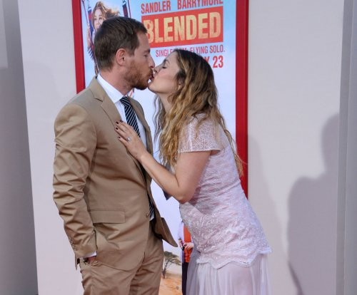 Drew Barrymore and Will Kopelman to divorce after nearly four years of marriage