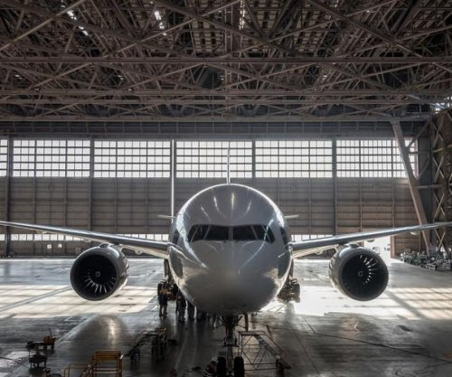 Why Iran's anti-American hardliners want to buy U.S.-made Boeings for Iran Air