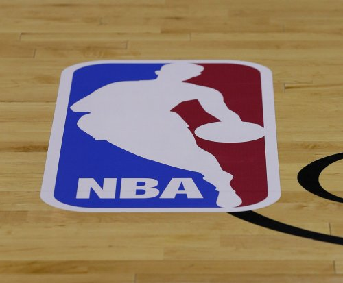 NBA takes 2017 All-Star Game away from North Carolina over transgender 'bathroom bill'