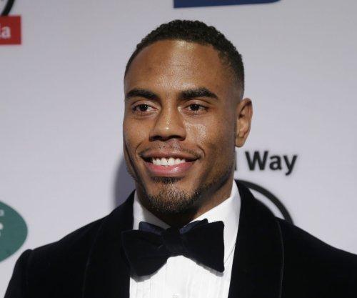 Fantasy Football: New York Giants' Rashad Jennings to get goal-line work