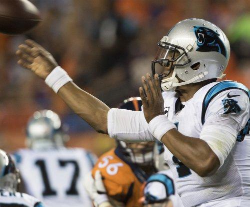 Minnesota Vikings vs Carolina Panthers: prediction, preview, pick to win