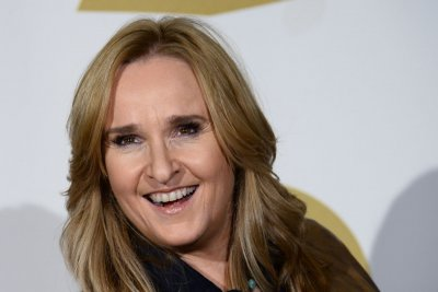 Melissa Etheridge defends Brad Pitt amid Angelina Jolie divorce