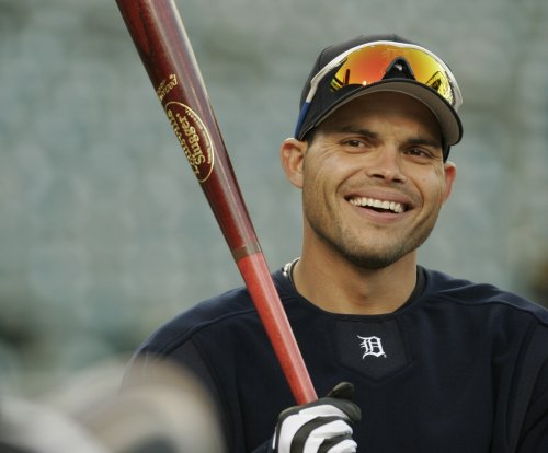 2017 Hall of Fame: Pudge Rodriguez, Jeff Bagwell, Tim Raines selected