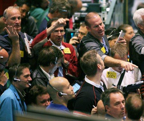 Oil prices manage soft rebound after Thursday's slump