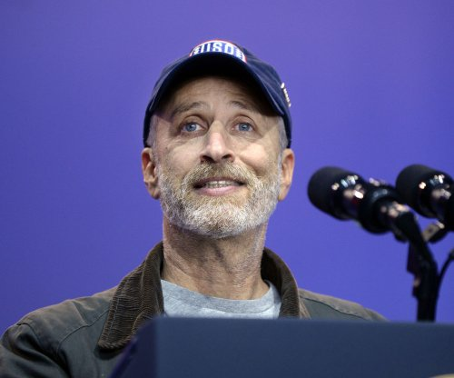 Jon Stewart to star in first HBO special in more than 20 years