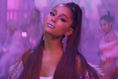 Watch:-Ariana-Grande-releases-new-single-'7-Rings,'-with-music-video