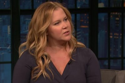 Amy Schumer on husband's autism diagnosis: 'Totally positive'