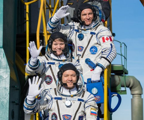 NASA limits women's achievement with ill-fitting space suits