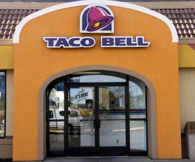 Taco Bell recalls 2.3M pounds of seasoned beef