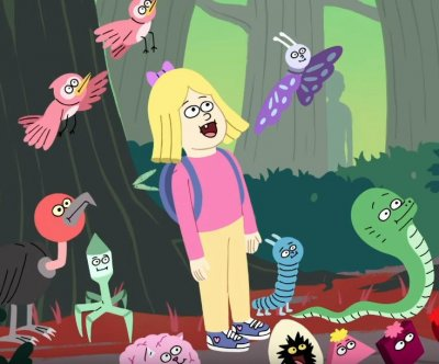 'JJ Villard's Fairy Tales': Adult Swim tackles classic stories in new trailer